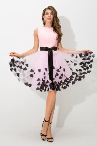 Royaume-Uni disponibilité 65306 cc378 Choissiez des robes de cocktail sexy au bon prix chez ...