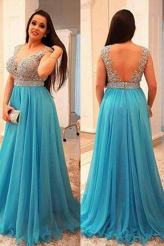 qualité-supérieure style top acheter Robes de soirée grande taille, commandez des robes de soirée ...