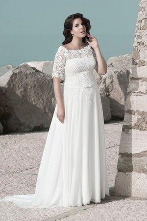 styles frais france pas cher vente profiter du meilleur prix Robes de mariée grande taille, cent milles de robes de ...