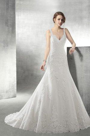 Page 3 nouveautés Robe de mariée elégant   luxueux au meilleur prix ... b50fca765d0