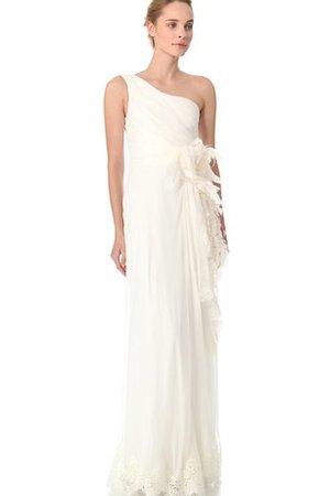 Prix robe de mariee plume