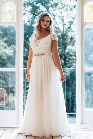 Forum robe de mariee grande taille