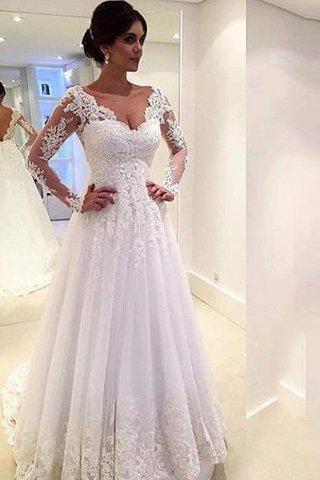 Robe de mariee en tulle prix
