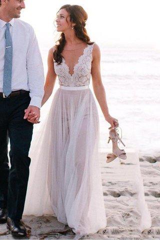 Robe de mariée pas cher en ligne - GoodRobe.