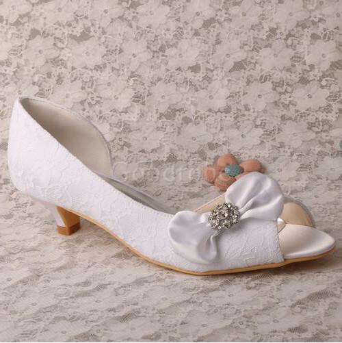 10dd73be91379a ... Chaussures pour femme automne hiver moderne taille réelle du talon 1.38  pouce (3.5cm)