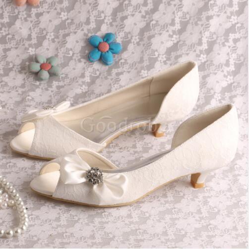 c3daa89545bb02 Chaussures pour femme automne hiver moderne taille réelle du talon 1.38  pouce (3.5cm) ...